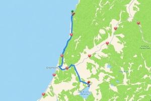 79.7 km