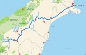 482 km